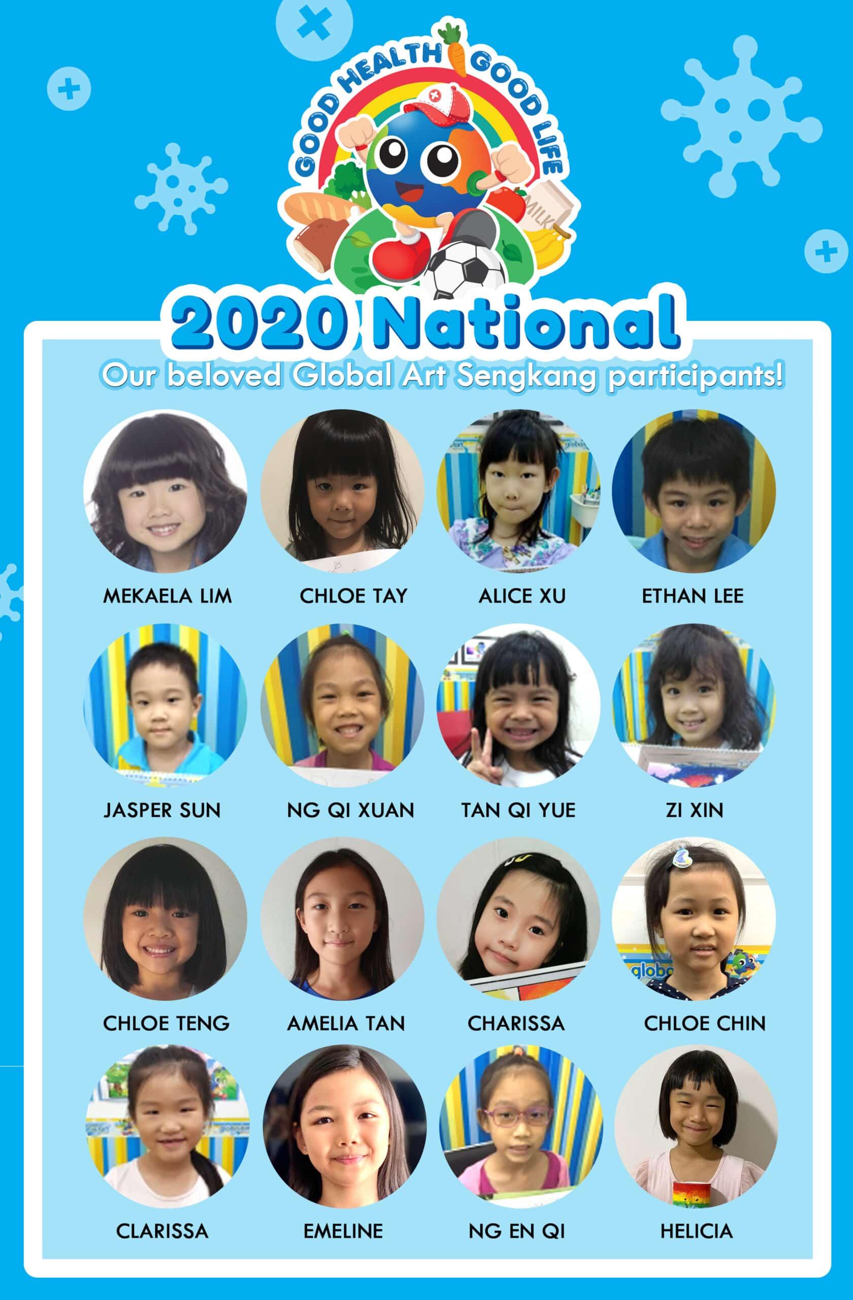 NAC SKG participant page 1 2020