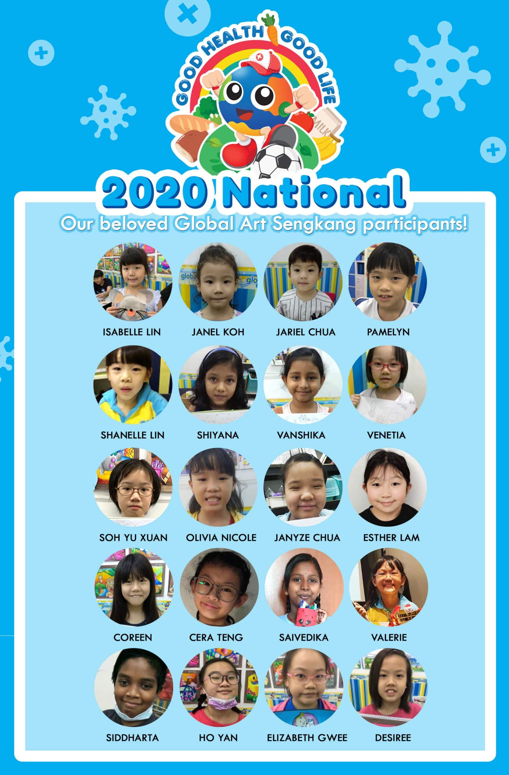 NAC SKG participant page 2 2020