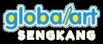 GlobalArt SengKang