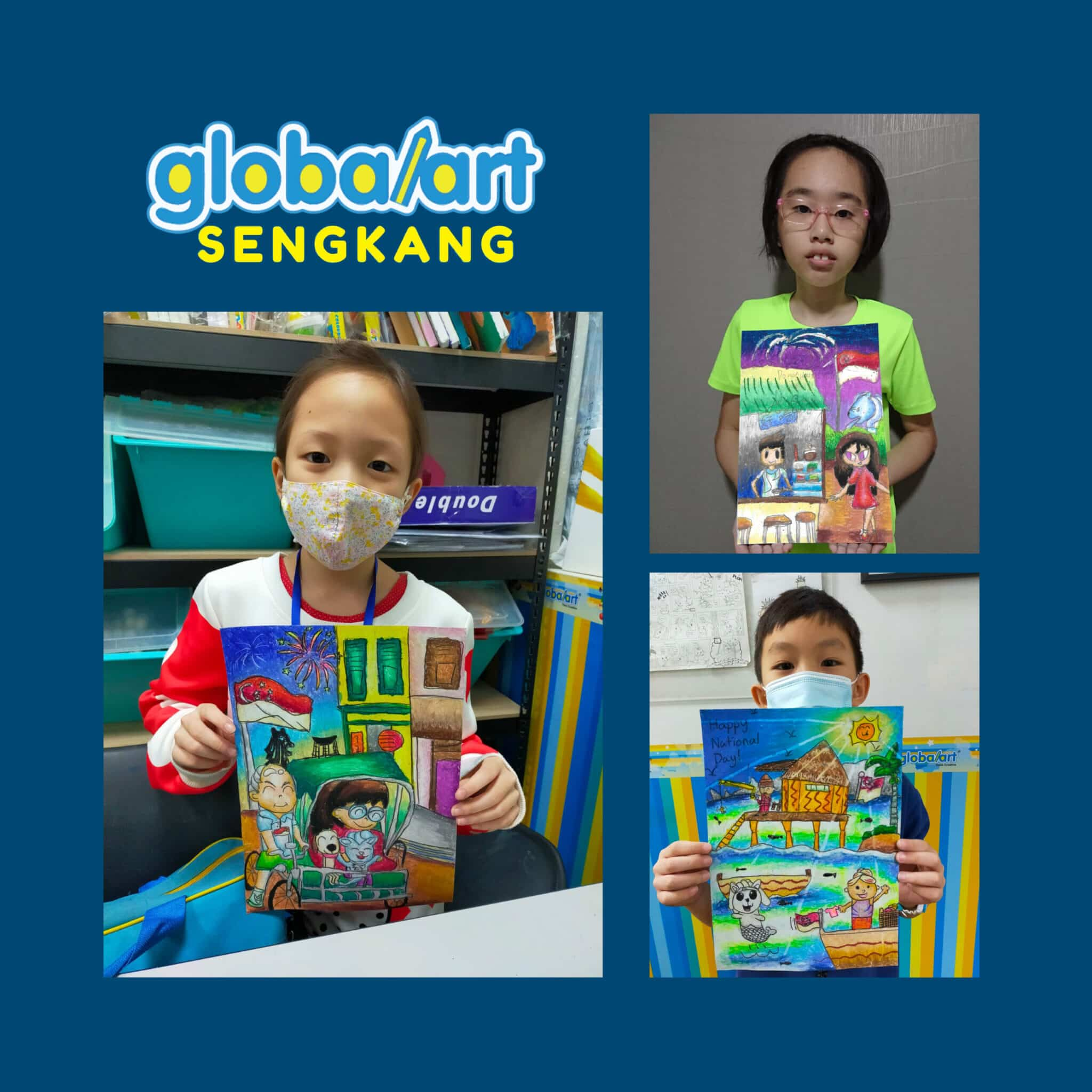 3 student-2